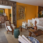 Residencia Tepoztlán